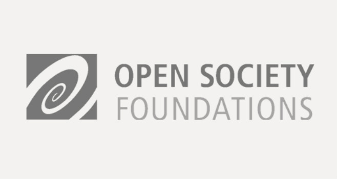 Trust receives repeat grant from OSF